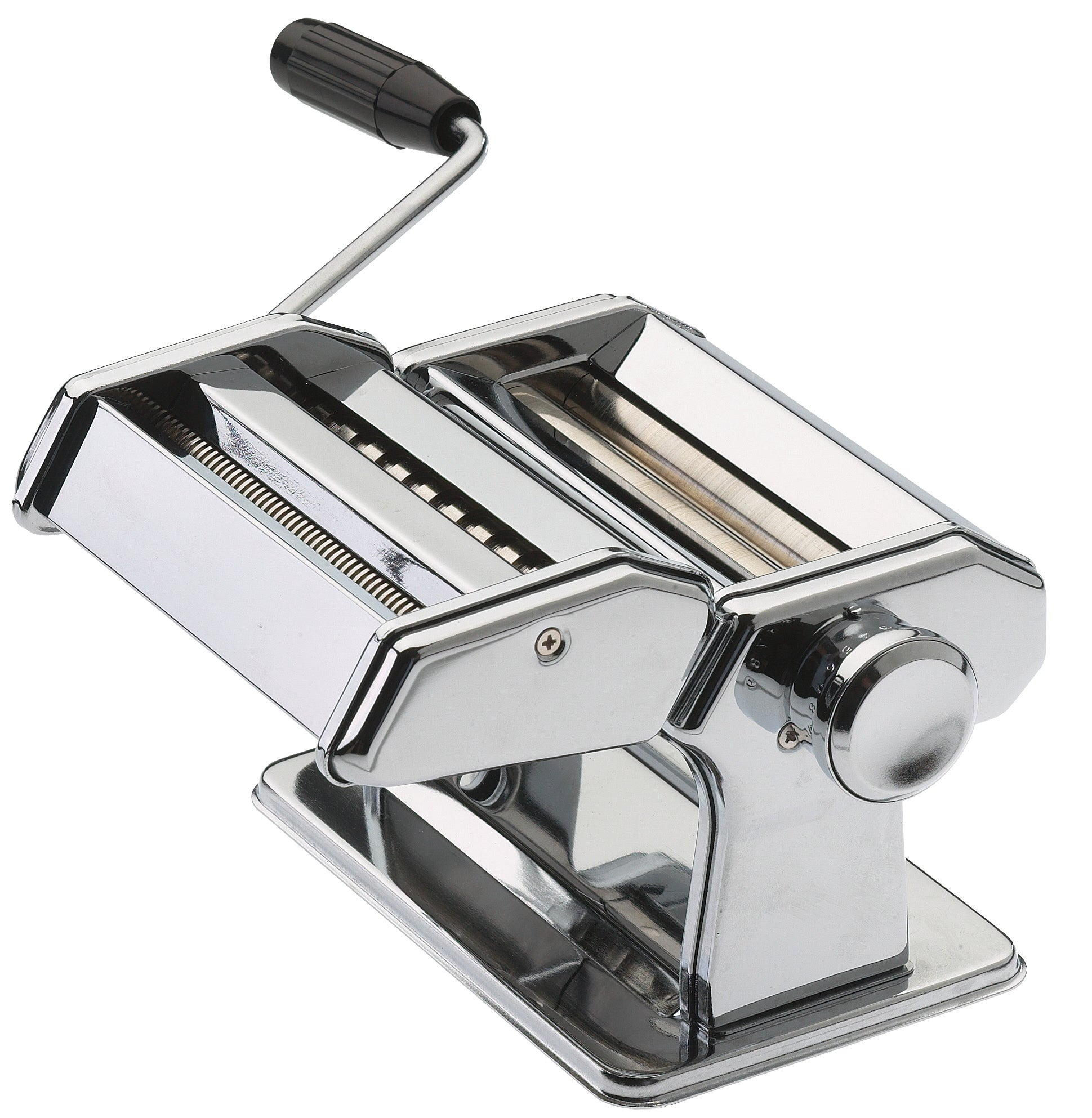 Pasta Machine - PERFETTA