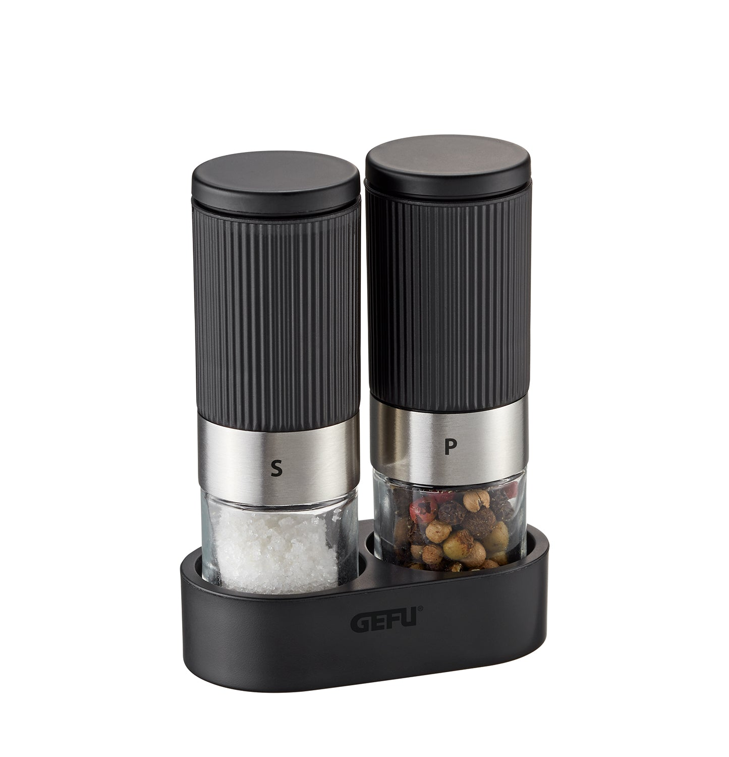 Salt and Pepper set 34621