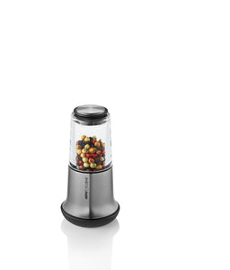 Salt or Pepper Mill X-PLOSION Size S 34625