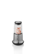 Load image into Gallery viewer, Salt or Pepper Mill X-PLOSION Size S 34625