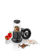 Load image into Gallery viewer, Salt or Pepper MIll X-PLOSION Size S, Black