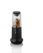 Load image into Gallery viewer, Salt or Pepper Mill X-PLOSION Size M, Black 34628