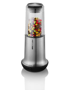 Salt or Pepper Mill X-PLOSION Size L 34629