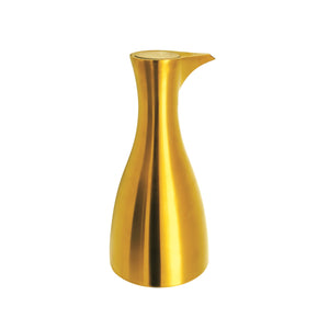 Cigno 500 ml Satin Gold