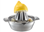 Load image into Gallery viewer, Citrus Press - LEMON 13970