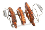 Load image into Gallery viewer, BBQ Stainless Steel Grill Rack 89248