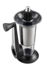 Load image into Gallery viewer, Coffee Grinder 16330