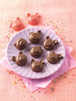 Load image into Gallery viewer, CHOCO PIGS