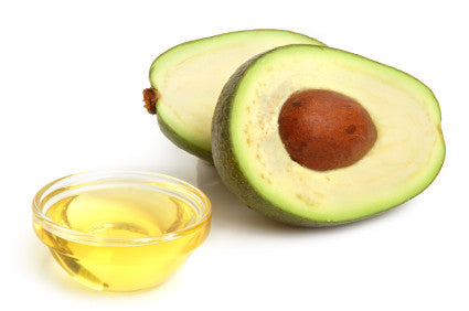 Avocado Oil 375mL