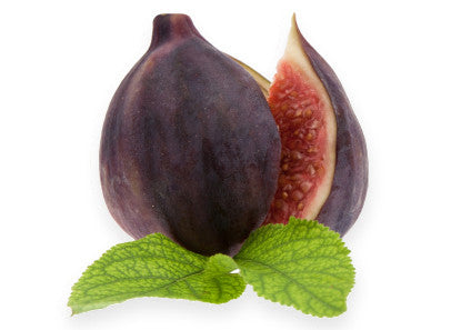 Fig Balsamic 375ml