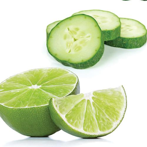 100mL Cucumber Lime White Balsamic