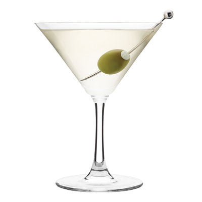 Spicy Dirty Martini Mix Olive Juice with Peppers