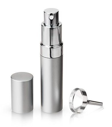 Martini Atomizer (oil Spritzer)