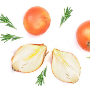 Onion and Rosemary Balsamic 375ml