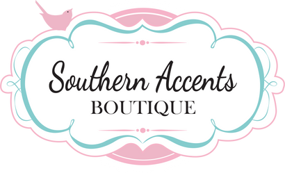 Southern Accents