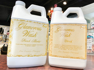 1.89 LITERS GLAMOUROUS WASH
