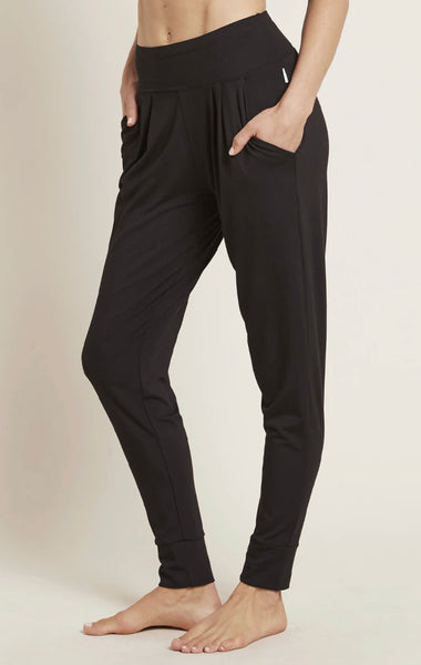 BOODY DOWNTIME LOUNGE PANTS
