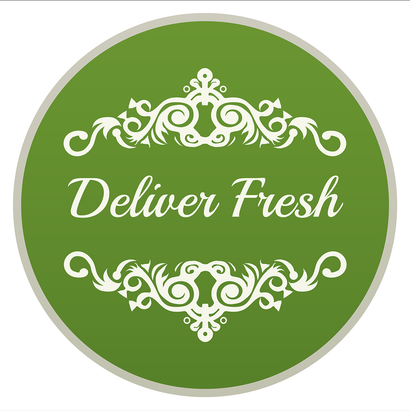 deliverFresh.co.uk