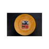 ORGANIC OAK SMOKED ASHDOWN FORESTER'S CHEESE