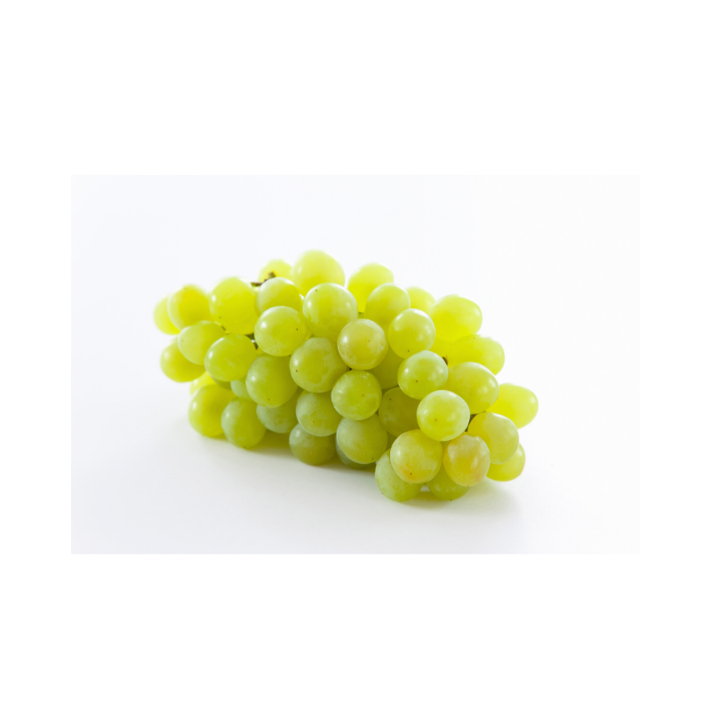 Grapes White 400-450g