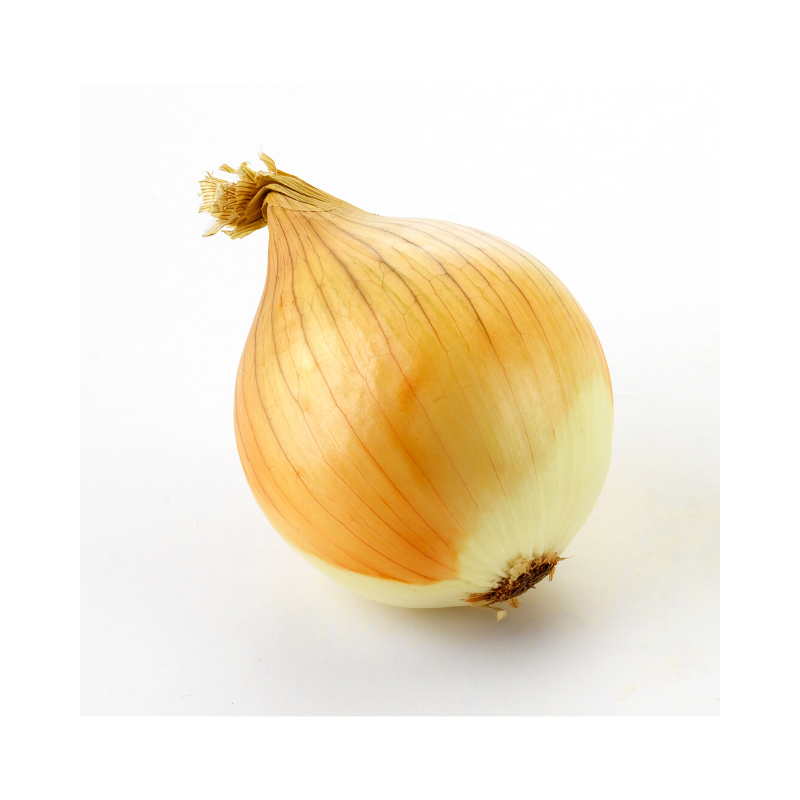 Onion Brown 500g