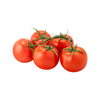 Tomato on the vine 500g