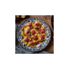 Ravioli Beetroot & Goat Cheese – 250g