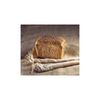 Bread Cape Seeded Loaf 600gr