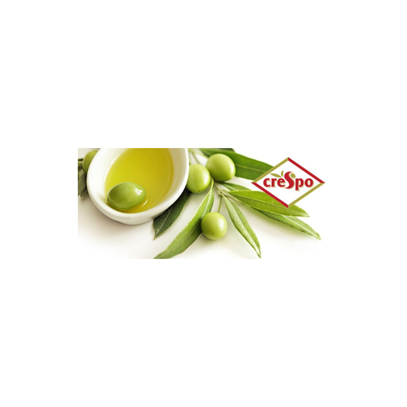 Olives, 850g Green or Black