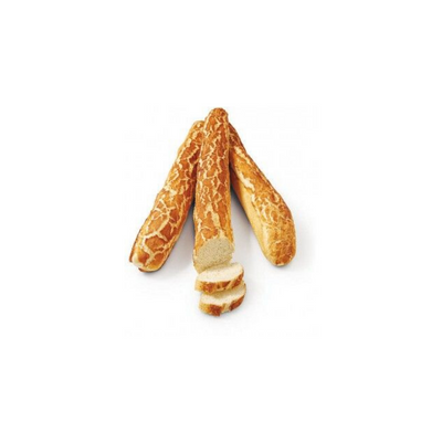 Bread Tiger French Stick
