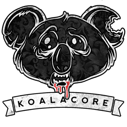 Koalacore Clothing