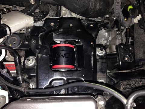 Mazdaspeed3 For Sale >> Mazdaspeed3 Transmission Mount Install Guide – Damond ...
