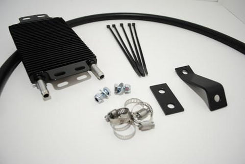 Power Steering Cooler Kit Mazdaspeed6 (06-07)