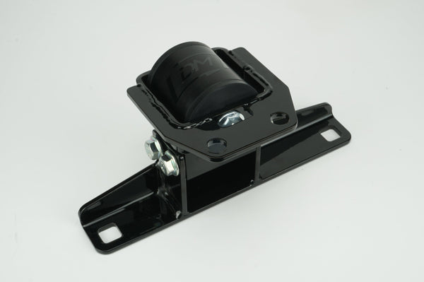Mazdaspeed3 Passenger Side Motor Mount