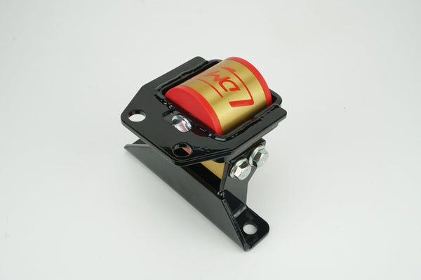 Mazdaspeed6 Passenger Side Motor Mount
