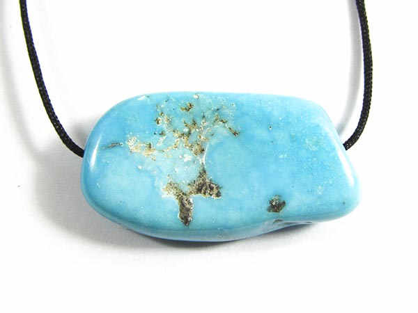 Turquoise Jewelry: A Gift to Heal Your Life