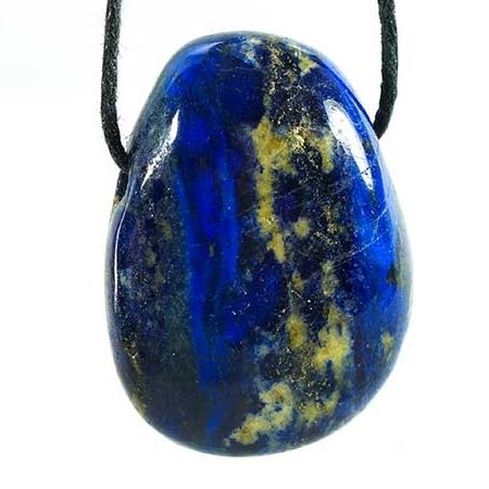 The Basic Principles of Lapis Lazuli You Will be Able to Benefit
