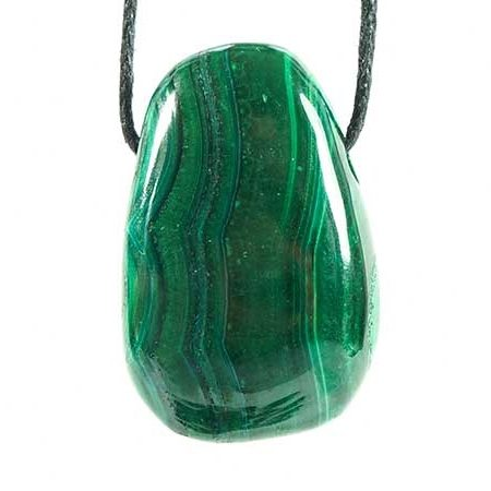 Top Malachite Crystal Choices