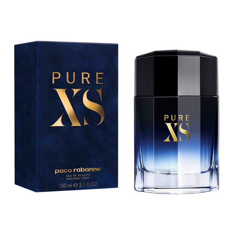 Pure XS 150ml EDT - Expo Perfumes Outlet