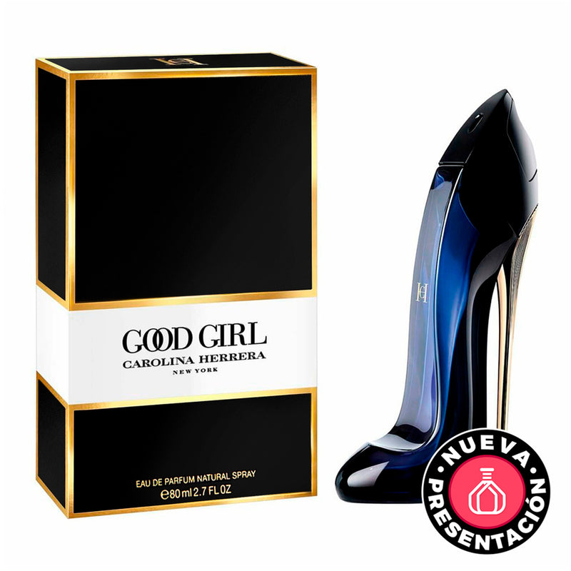 Good Girl 80ml - Expo Perfumes Outlet