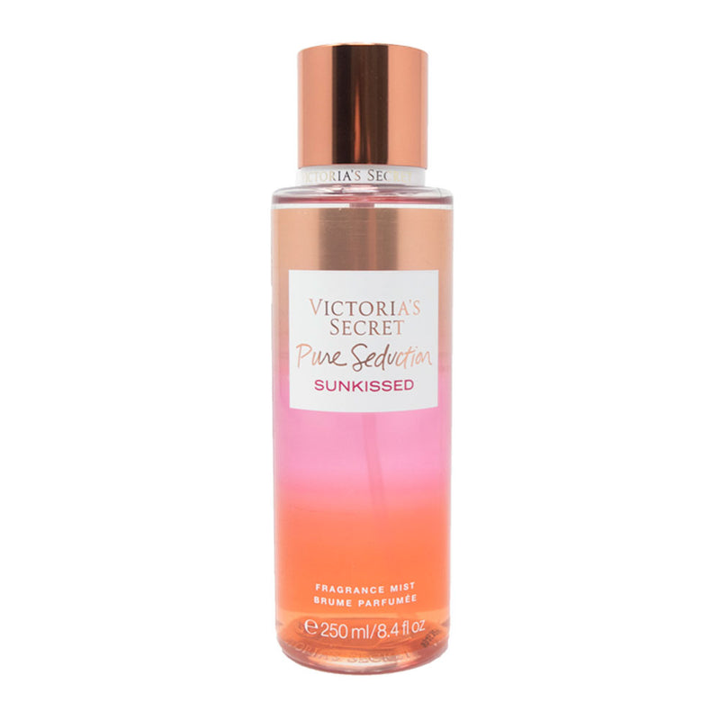Pure Seduction Sunkissed BODY 250ml - Expo Perfumes Outlet