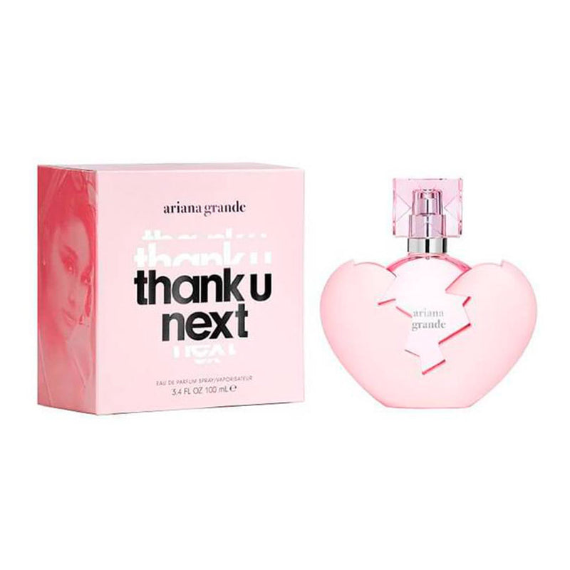 Thank U Next 100ml EDP - Expo Perfumes Outlet