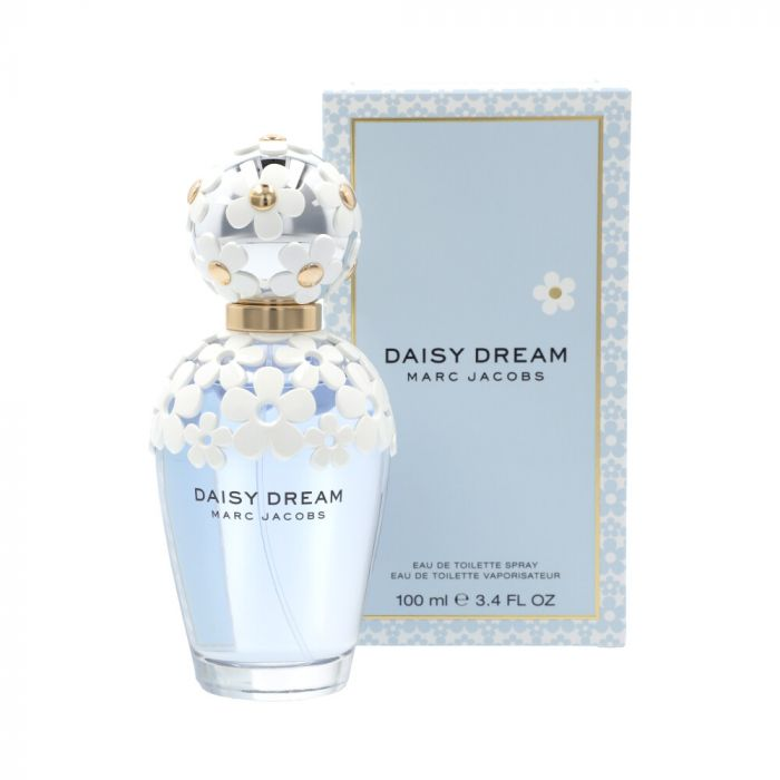 Daisy Dream  100ml - Expo Perfumes Outlet