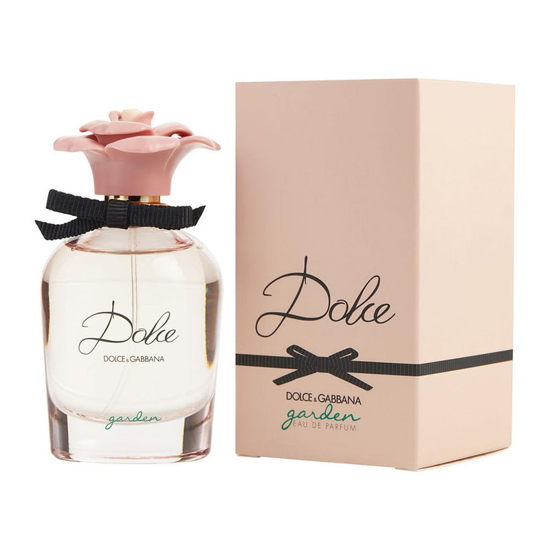 Dolce Garden  75ml - Expo Perfumes Outlet