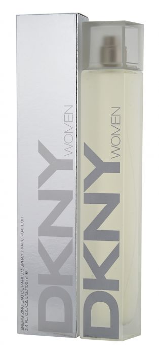 DKNY 100ml - Expo Perfumes Outlet