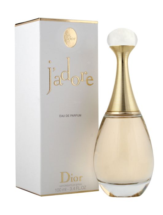 J'adore  100ml - Expo Perfumes Outlet