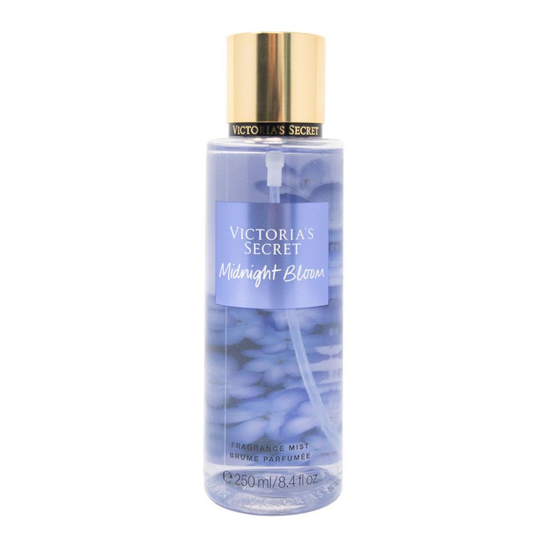Midnight Bloom BODY 250ml - Expo Perfumes Outlet