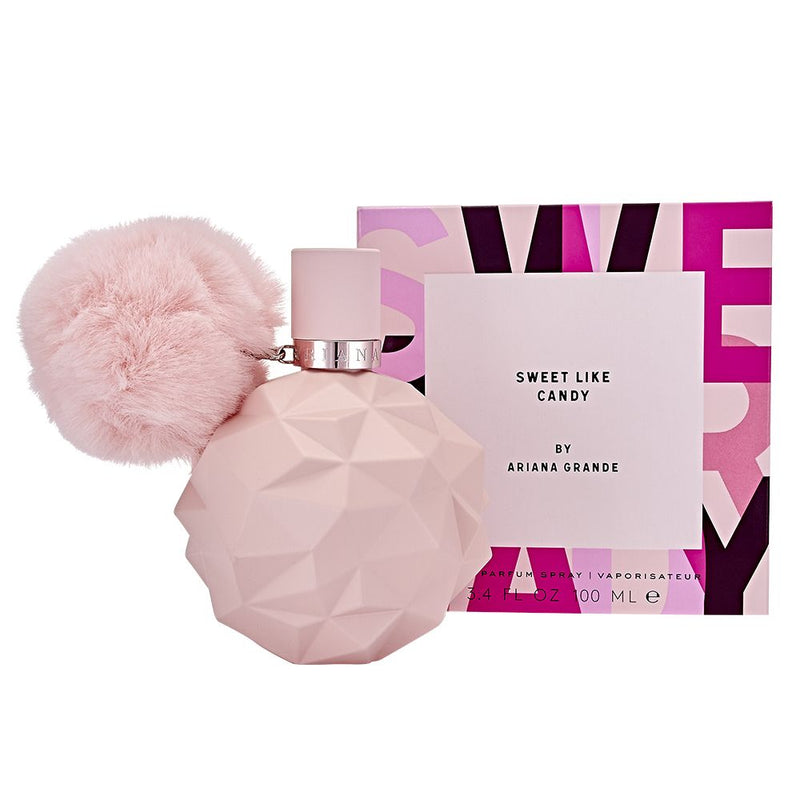 Sweet Like Candy 100ml - Expo Perfumes Outlet