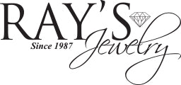 Rays Jewelry International -