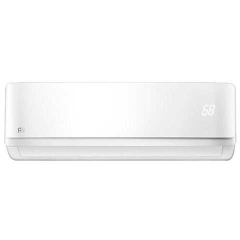 Image of Mini-Split Cooling and Heating Indoor Unit 12,000 BTU Perfect Aire